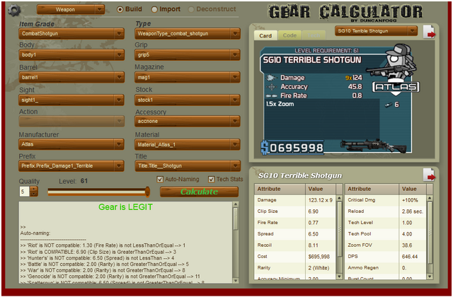 File:Gearcalc 1.png