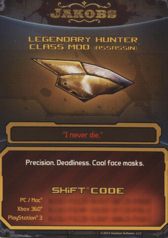 File:Dplc card4 hunter.jpg