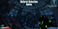 Natural Selection Annex