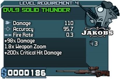 File:DVL9 Solid Thunder.jpg