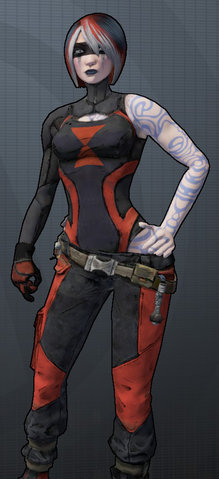 File:Outfit Maya Black Widow.png