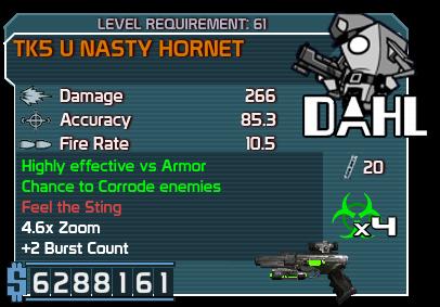File:TK5 U Nasty Hornet.png