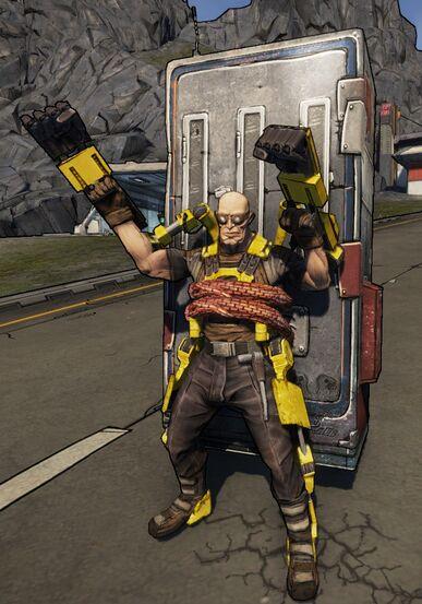 File:Requisition officer Borderlands 2.jpg