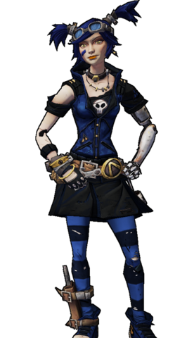 File:Gaige-skin-cool as ice.png