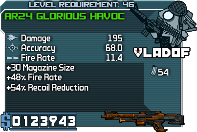 File:Ar24 glorious havoc.png