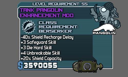 File:Fry Tank Pangolin Enhancement Mod.png