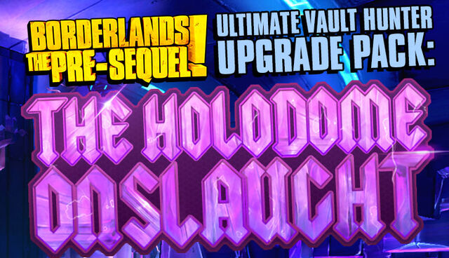 File:HolodomeAnnounceScreen.jpg