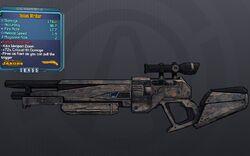 2013-11-10 00001 Striker