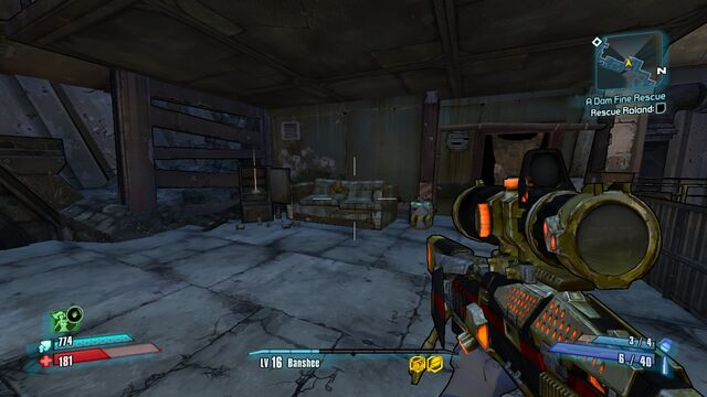 File:Borderlands2 bloodshotstrong couch 3.jpg
