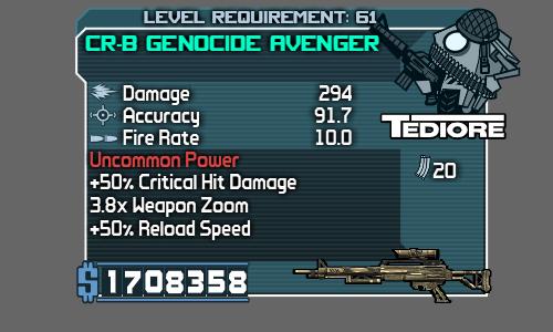 File:Fry CR-B Genocide Avenger00000.png
