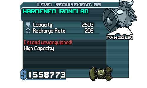 File:Hardened Ironclad66.png