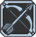 Skill Icon - Longbow Turret.png