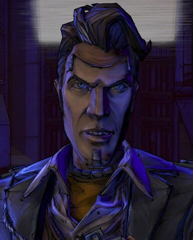 File:Handsome Jack Closeup 2.jpg