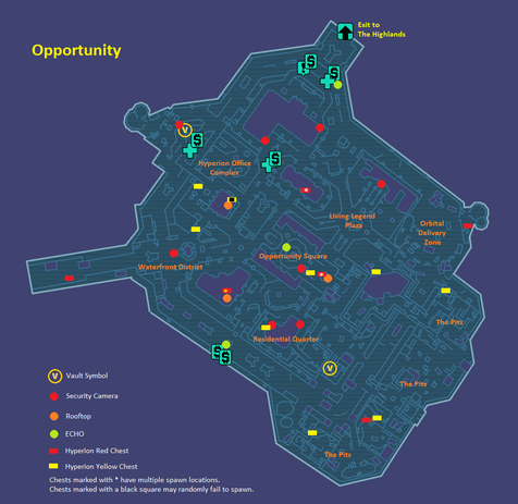File:Opportunity Map.png
