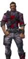 BL2-Axton-Skin-Real Men Wear Pink.png