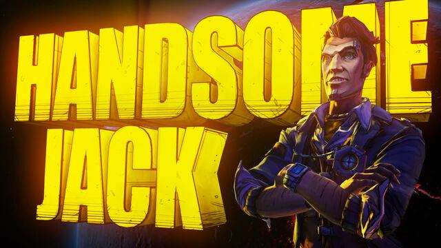 File:BLTPS Handsome Jack.jpg