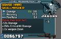 Hard skullmasher 35.png