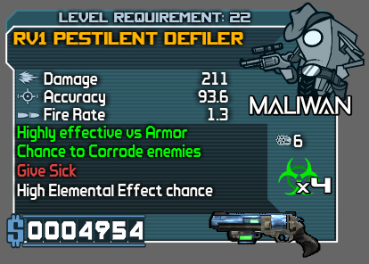 File:RV1 Pestilent Defiler.png