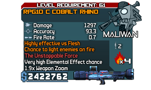 File:Fry RPG10 C Cobalt Rhino.png