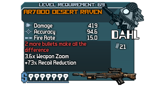 File:AR780D Desert Raven.png