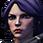 Athena Userbox