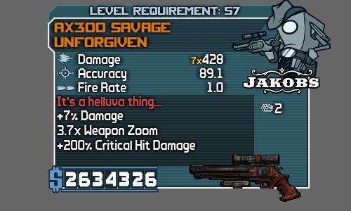 File:AX300 Savage Unforgiven00002.png