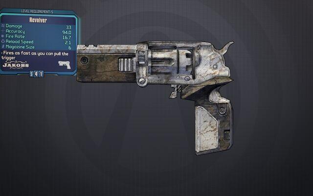 File:MDN Revolver0.jpg
