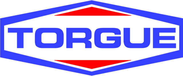 File:Torgue.png