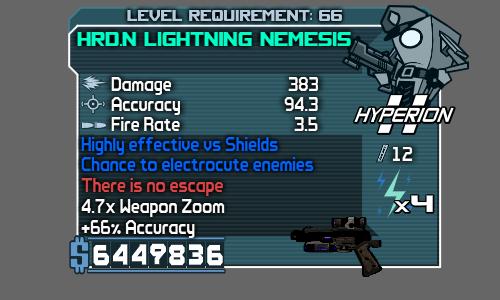 File:HRD.N Lightning Nemesis.png