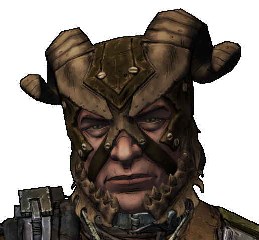 File:BL2-Axton-Head-Crown of Bones.png