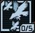 Oiseau de proie