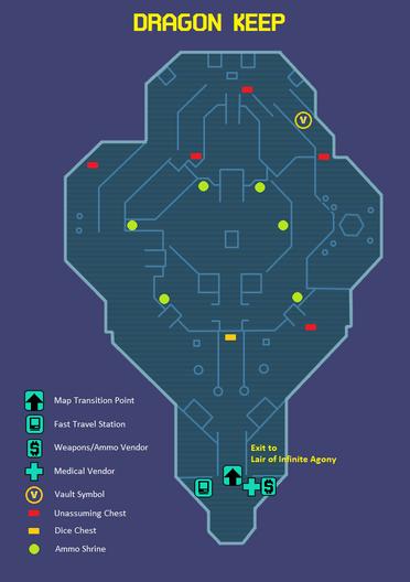 File:Dragon Keep Map.png