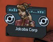 JakobsCorp