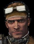 BL2-Axton-Head-Radar Ranger