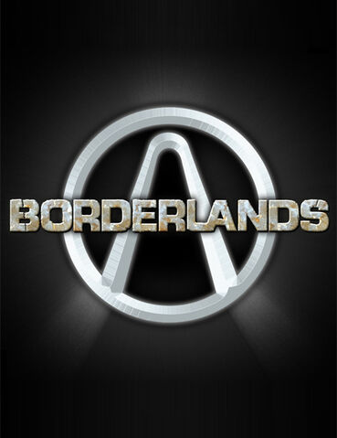 File:Borderlands title.jpg
