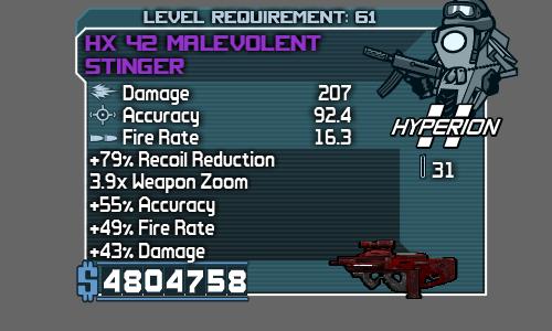 File:Fry HX 42 Malevolent Stinger.png