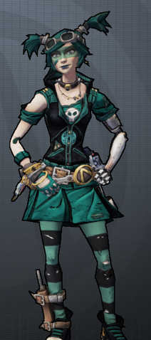 File:Gaige-Distorted-Socially.png