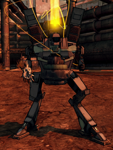 File:Hyperius Minion.png
