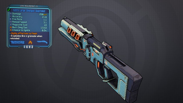 File:Xtr shotgun supreme.png