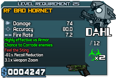 File:RF Bad Hornet.png