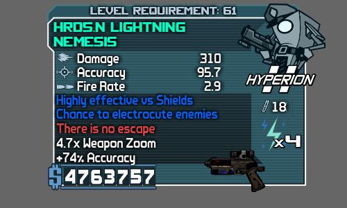 File:Fry HRD5.N Lightning Nemesis00000.png