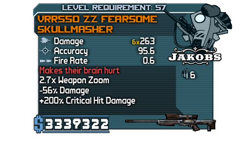 File:Fry VRR550 ZZ Fearsome Skullmasher.png