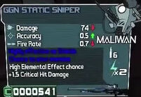 GGNStaticSniper-Maliwan