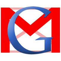 File:Gmail icon1.jpeg
