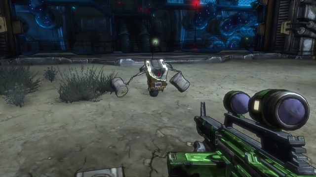 File:Claptrap-enemy1.png