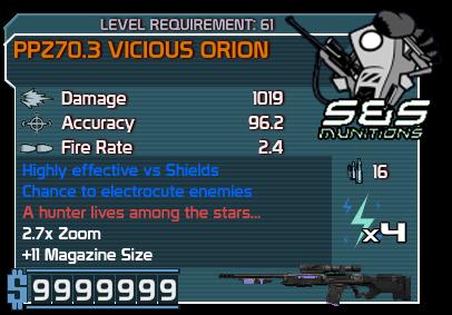 File:PPZ70 3 Vicious Orion.png