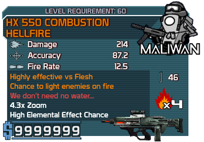File:Hellfire.png