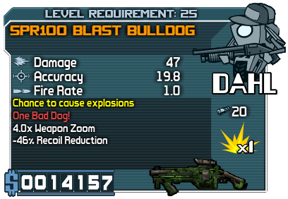 File:SPR100BlastBulldog.png