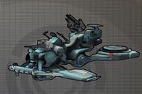 Stingray01
