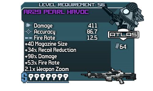 File:AR29 Pearl Havoc 411.png